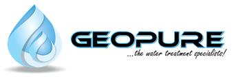 Geopure-Logo