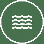 Geopure-water-hygiene-and-legionella-Icon8